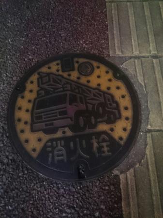 fukuoka3.jpg